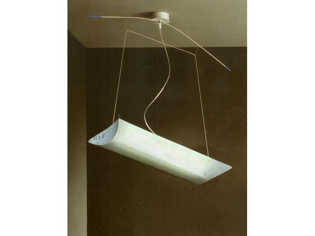 Lampade a sospensione di design per abitazione o ufficio