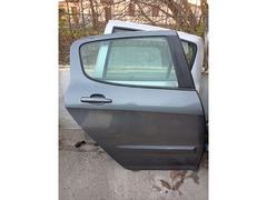 Porta portiera sportello post. Peugeot 308 anno 09