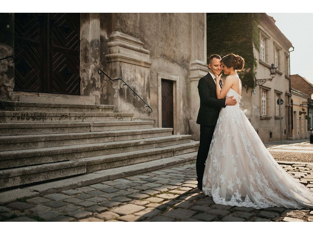Italian Weddinglamour - wedding planner Foggia - 1/8