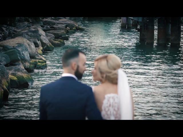 Italian Weddinglamour - wedding planner Foggia - 4/8