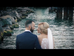 Italian Weddinglamour - wedding planner Foggia - 4