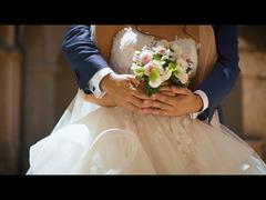 Italian Weddinglamour - wedding planner Foggia - 5