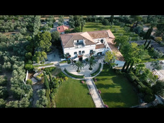 Italian Weddinglamour - wedding planner Foggia - 6