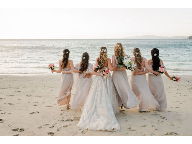 Italian Weddinglamour - wedding planner Foggia - 7/8