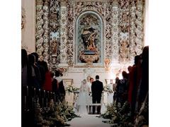 Italian Weddinglamour - wedding planner Foggia - 8