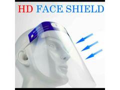 Visiera protettiva Face Shield