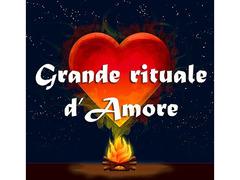 Cartomante Sensitivo Sebastiano esperto  in legamenti d'amore - 2
