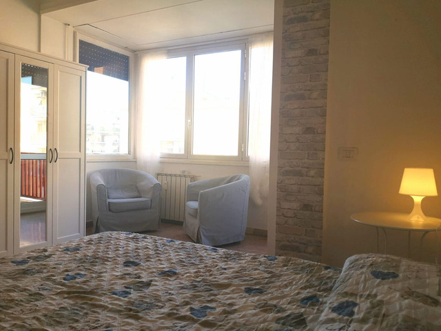 camere in affitto - 1