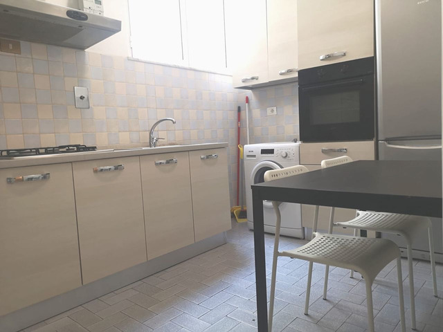camere in affitto - 2