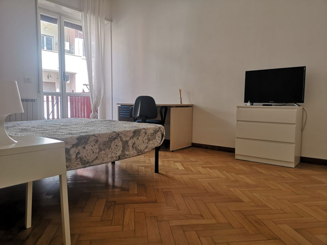camere in affitto - 4