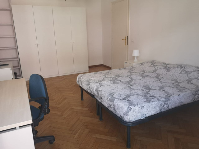 camere in affitto - 6