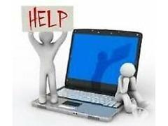 Assistenza riparazione pc-smartphone-tablet Agira