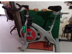 VENDO - Spin Bike SCWINN IC PRO [spinning]