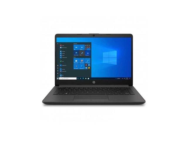 """Notebook HP 2X7L7EA 14"""" N4020 8 GB RAM 256 GB SSD"""
