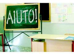 Ripetizioni/Lezioni Private/Stesura Tesi