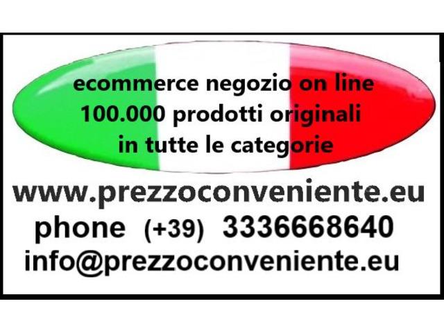 Macchina da Cucire Compatta InnovaGoods 6 V 1000 mA Bianco - 2