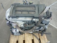 Motore Mini Cooper S Volumetrico W11B16A
