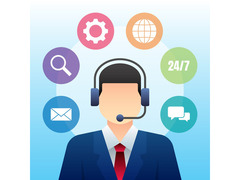 OPERATORI TELEFONICI PER CALL-CENTER OUTBOUND