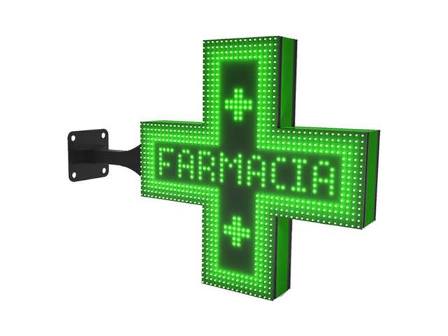 Cerco Farmacie in vendita - 2