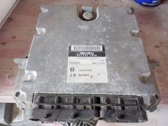 Centralina Opel Signum 3.0 V6 CDTI 24452707