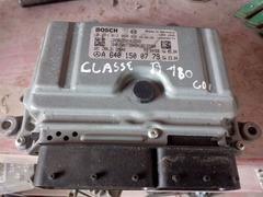 Centralina Mercedes Classe A 180 CDI A6401500779