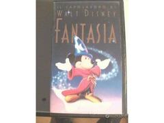 Cartoni animati originali  Walt Disney