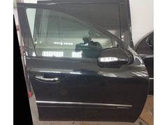Porta portiera sportello Merceders GL X164 anno 06