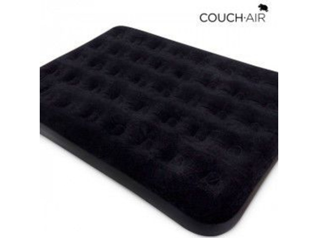 Materassino Couch Air - 3