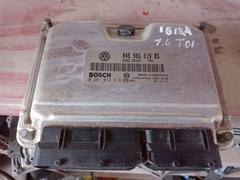 Centralina Seat Ibiza 1400 TDI Bosch 0281012319