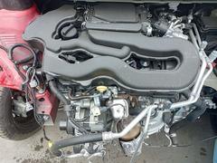 Motore Toyota Aygo 1.0 1KR anno 2020 NUOVO 0 KM