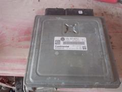 Centralina Volkswagen Golf VI 1.6 TDI 03L907425C