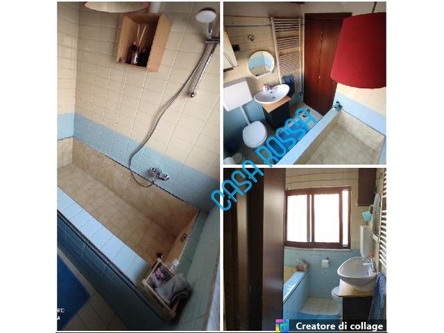 Casa singola tranquilla comodo a servizi. 3 camere openspace, pompeiana e garage - 9