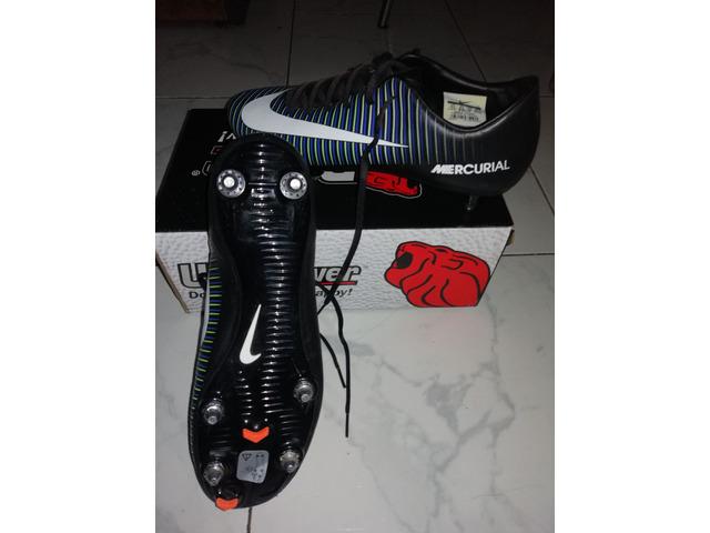Scarpe da calcio Nike Mercurial n*43 - 4