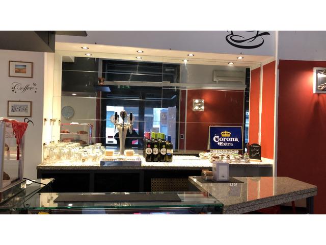 Bar Caffetteria - 2