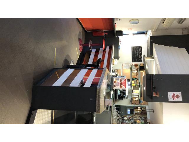 Bar Caffetteria - 3
