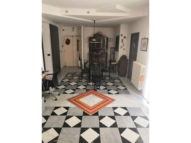 Appartamento Ascoli Piceno - Piazza Immacolata