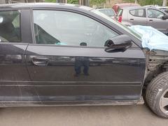 Porta portiera sportello Audi A3 3 porte anno 2005