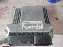 Centralina ECU BMW 118D E87 Bosch 0281016106