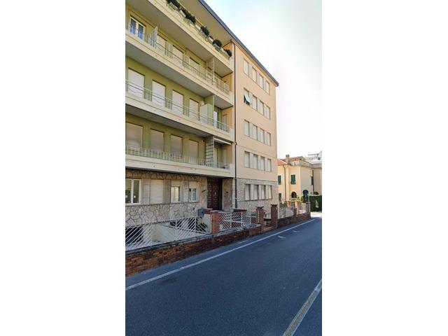trilocale in affitto per vacanze Alassio - 5