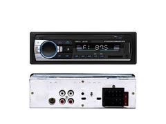 Autoradio Bluetooth in vendita a Sorrento
