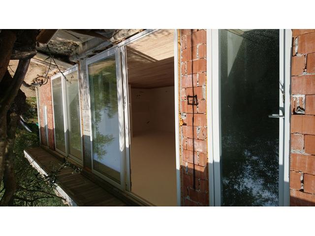 Casa ipogea open space su terreno di 9000mq (6000mq uliveto) - 4