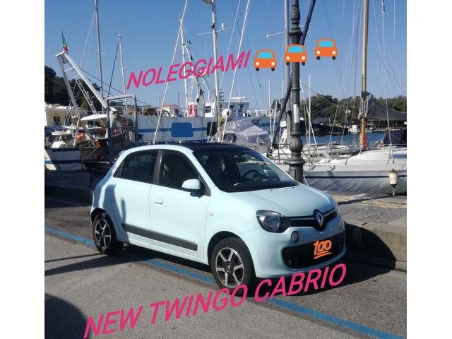 NOLEGGIO AUTO SCOOTER & EBIKE - 3