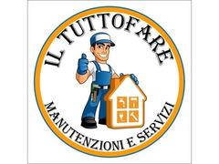 Tuttofare Treviso. Manutenzioni e riparazioni domestiche