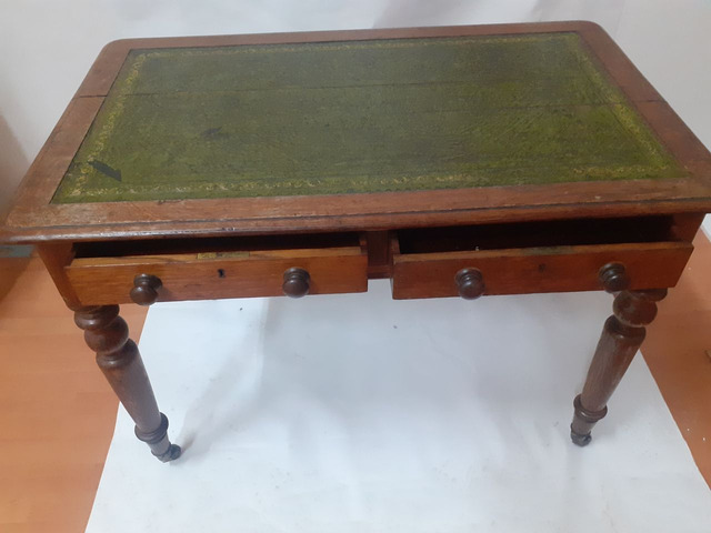 Tavolo scrittoio - 1