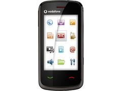 Smartphone usato