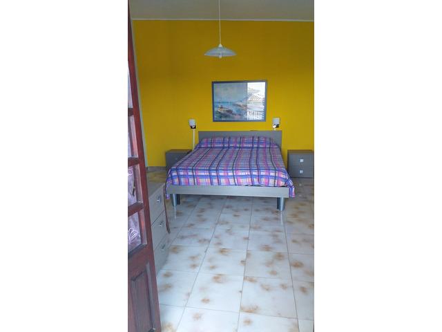 Affittasi appartamento PANORAMICO - 2