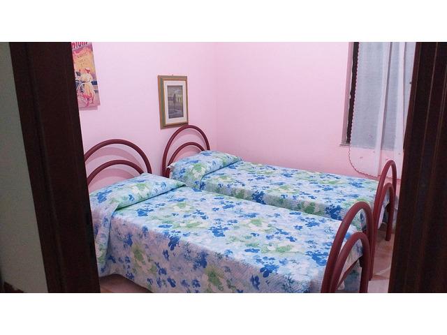 Affittasi appartamento PANORAMICO - 4
