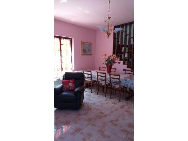 Affittasi appartamento PANORAMICO - 6