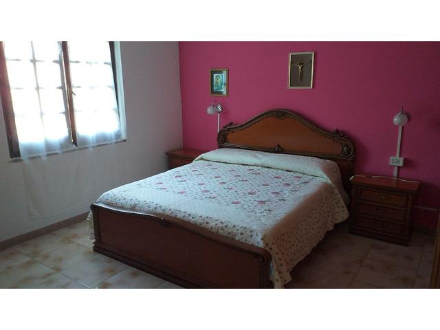 Affittasi appartamento PANORAMICO - 7