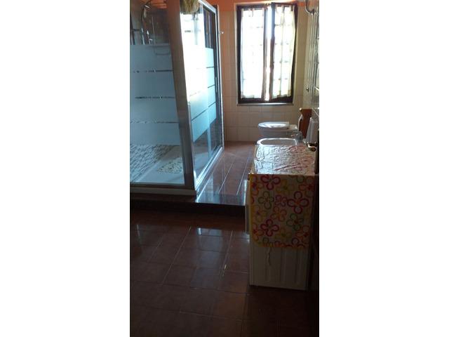 Affittasi appartamento PANORAMICO - 9